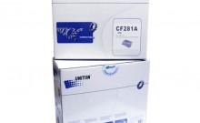 kartridj-hp-lj-enterprise-m604-605-606-mfp-m630-cf281a-10-5k-uniton-premium-301881