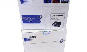 kartridj-hp-lj-m4345-q5945a-18k-uniton-premium-265250