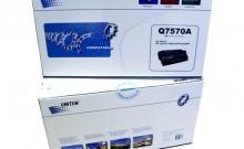 kartridj-hp-lj-m5025-5035-q7570a--chip--15k-uniton-premium-296820