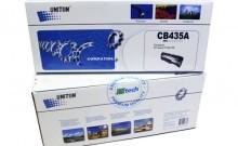 kartridj-hp-lj-p1005-p1006-cb435a-1-5k--chip--uniton-premium-196160