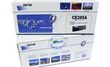 kartridj-hp-lj-p1102-m1132-m1212-ce285a-1-6k-uniton-premium-226450