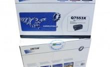 kartridj-hp-lj-p2015-q7553x-7k--chip--uniton-premium-164531