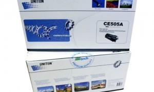 kartridj-hp-lj-p2035-2055-ce505a-2-3k--chip--uniton-premium-209250