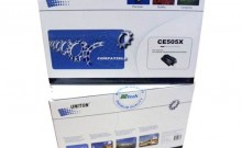 kartridj-hp-lj-p2055-ce505x-6-5k-chip--uniton-premium-218000