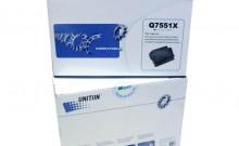kartridj-hp-lj-p3005-q7551x--chip--13k-uniton-premium-165211