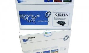 kartridj-hp-lj-p3015-ce255a-6k--chip--uniton-premium-219500