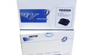 kartridj-hp-lj-p3015-enterprise-500-m525-ce255x-12-5k-chip--uniton-premium-219510