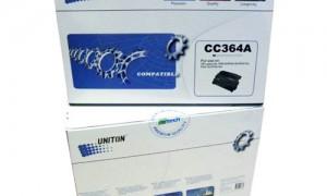 kartridj-hp-lj-p4014-p4015-cc364a-10k--chip--uniton-premium-219480