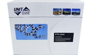 kartridj-hp-lj-p4015-p4515-cc364x-24k--chip--uniton-eco-268200