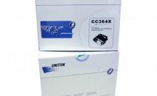 kartridj-hp-lj-p4015-p4515-cc364x-24k--chip--uniton-premium-219490