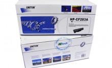 kartridj-hp-lj-pro-m125-m127-cf283a-1-5k-uniton-premium-323300