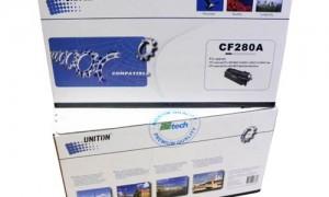 kartridj-hp-lj-pro-m401-mfp-m425-cf280a-2-7k--chip--uniton-premium-278700
