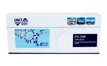 kartridj-lexmark-e250-350-352-e250a21e-a-3-5k--chip--uniton-eco-270320