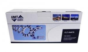 kartridj-samsung-clp-320-clx-3185--clt-k407s-1-5k-ch-uniton-eco-269840