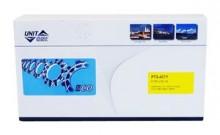 kartridj-samsung-clp-320-clx-3185-clt-y407s-1k-jelt-uniton-eco-269860