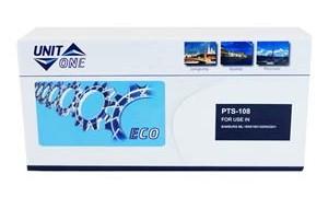 kartridj-samsung-ml-1640-1641-mlt-d108s-1-5k--chip--uniton-eco-269910