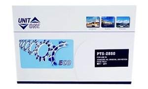 kartridj-samsung-ml-2850d-2851nd-ml-d2850b-5k--chip--uniton-eco-271350