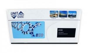 kartridj-samsung-ml-2955-scx-4727-mlt-d103s-1-5k-uniton-eco-272600