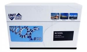 kartridj-samsung-ml-3750nd-mlt-d305l-15k-uniton-eco-282750