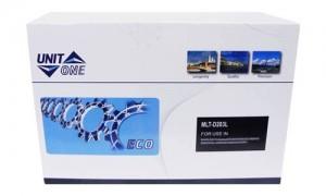 kartridj-samsung-proxpress-sl-m3320-3370-3820-3870-4020-4070-mlt-d203l-5k-uniton-eco-312940