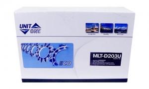 kartridj-samsung-proxpress-sl-m3820-3870-4020-4070-mlt-d203e-10k-uniton-eco-312960