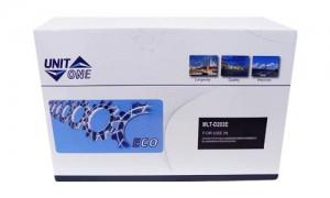 kartridj-samsung-proxpress-sl-m4020-4070-mlt-d203u-15k--uniton-eco-326700