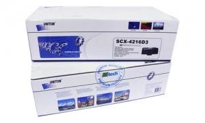 kartridj-samsung-scx-4016-scx-4216f-scx-4216d3-3k-uniton-premium-1163