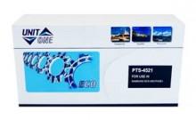 kartridj-samsung-scx-4521-4321-scx-4521d3-3k-uniton-eco-270380