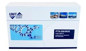 kartridj-samsung-scx-5635-5835-mlt-d208l-8k--chip--uniton-eco-270660