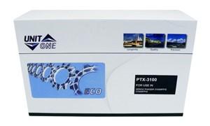 kartridj-xerox-phaser-3100mfp-print-cartr-106r01379-6k-ogranichennoe-primenenie-dlya-po-207t-uniton-eco-272580