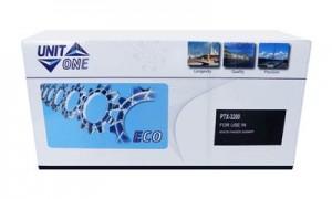 kartridj-xerox-phaser-3200mfp-113r00730-3k--chip--uniton-eco-270400