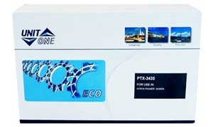 kartridj-xerox-phaser-3435--print-cartr-chip--106r01415-10k-uniton-eco-270700