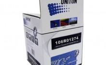 kartridj-xerox-phaser-6110-6110mfp-toner-cartr-ch-106r01203-106r01274-2k--chip--uniton-premium-296750