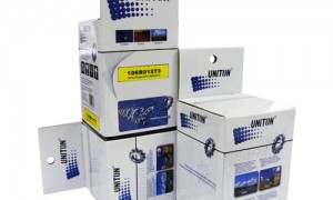 kartridj-xerox-phaser-6110-6110mfp-toner-cartr-jelt-106r01204-106r01273-1k--chip--uniton-premium-296730