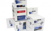 kartridj-xerox-phaser-6110-6110mfp-toner-cartr-kr-106r01205-106r01272-1k--chip--uniton-premium-296740