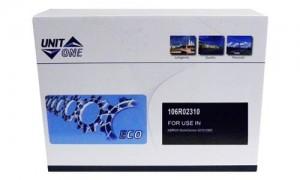 kartridj-xerox-workcentre-3315-3325-106r02310-5k-uniton-eco-312830