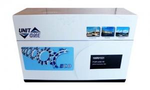 kartridj-xerox-workcentre-3550-toner-cartr-106r01531-11k-uniton-eco-312890