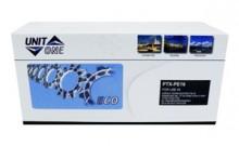 kartridj-xerox-workcentre-pe16-print-cart-113r00667-3k-uniton-eco-278160