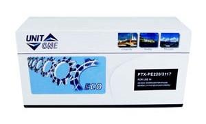 kartridj-xerox-workcentre-pe220-print-cartr-013r00621-3k--chip--uniton-eco-270390