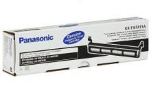Картридж оригинальный Panasonic KX-FAT411A для KX-MB2000/KX2020/KX-MB2030/KX-MB2051 2K