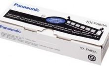 Картридж оригинальный Panasonic KX-FA83A/E/A7 KX-FL511/541 2500K