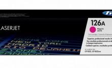 purpurova-tonerova-kazeta-hp-ce313a-pro-color-laserjet-cp1025-originalni