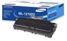 samsung-ml-1210d3-medium