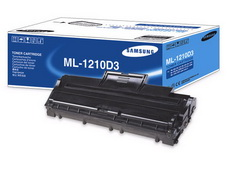 samsung-ml-1210d3-medium