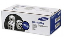 samsung-ml-1610d2-medium