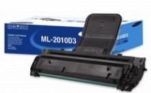 samsung-ml-2010d3-medium