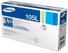 samsung-mlt-d105l-medium