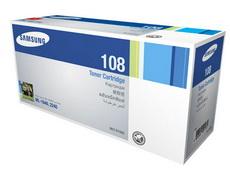 samsung-mlt-d108s-medium