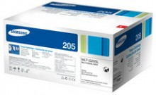 samsung-mlt-d205l-medium
