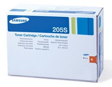 samsung-mlt-d205s-medium
